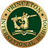 Princeton International School