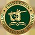 Princeton International School